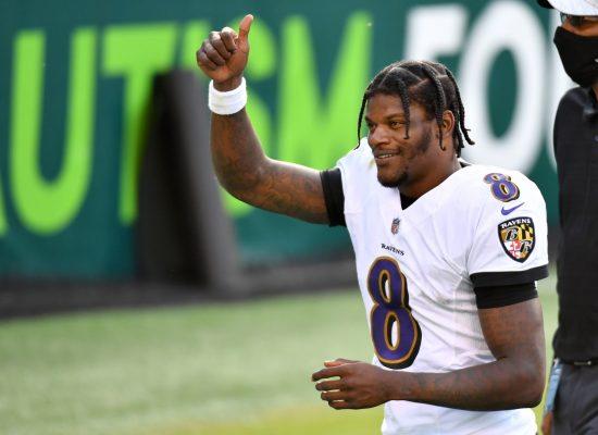 NFL Wild Card: Ravens vs Titans Prediction/Vegas Odds (Jan 10)