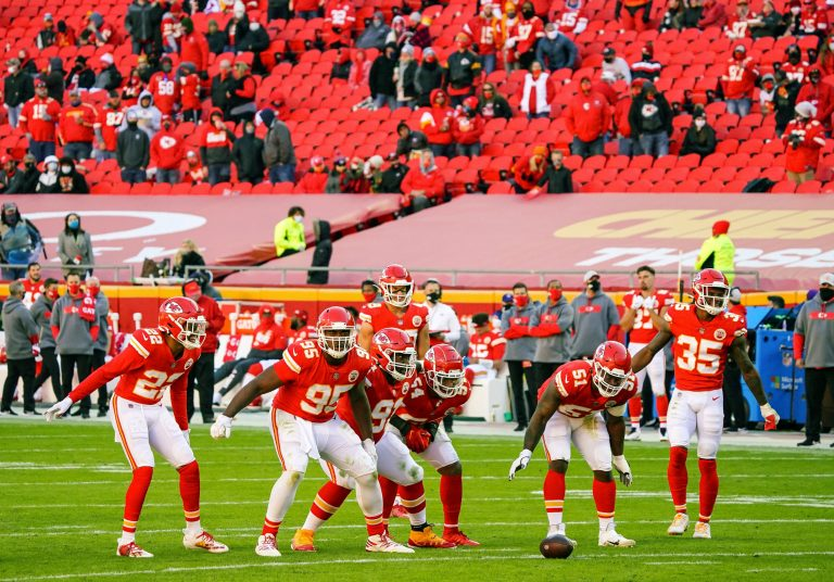 NFL Divisional Round: Browns vs Chiefs Prediction/Vegas Odds (Jan 17)