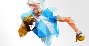 LA Chargers vs. Jacksonville Jaguars Week 7: Preview, Odds, Pick (10/25/20)