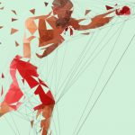 Stefan Struve vs Tai Tuivasa Betting Odds, Preview, Picks (UFC 254)