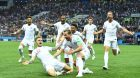 UEFA Nations League: Belgium vs. England Preview, Odds, Pick
