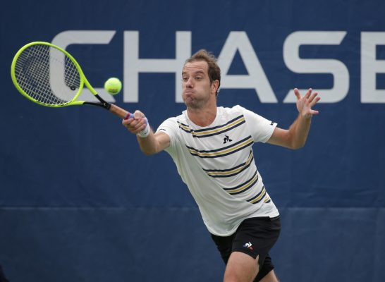 ATP Sofia Open Semifinals Preview, Odds, Prediction