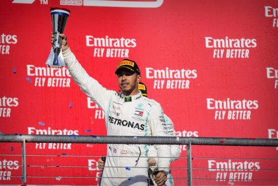 F1 Turkish Grand Prix 2020: Preview, Odds & Picks (13th November)