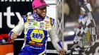 NASCAR Season Finale 500 Preview, Odds & Picks (7th November)