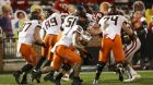 NCAAF Week 13: Texas Tech at Oklahoma State Odds, Pick, Preview (Nov 28)
