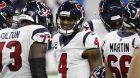 NFL Week 13: Colts at Texans Odds, Pick, Preview (Dec 6)