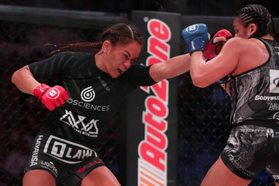 Bellator 254: Macfarlane vs Velasquez Schedule, Odds, Preview (Dec 10)