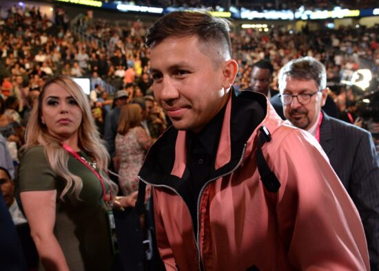 Golovkin vs Szeremeta (Dec 18) Odds, Preview, Schedule & Free Live Stream