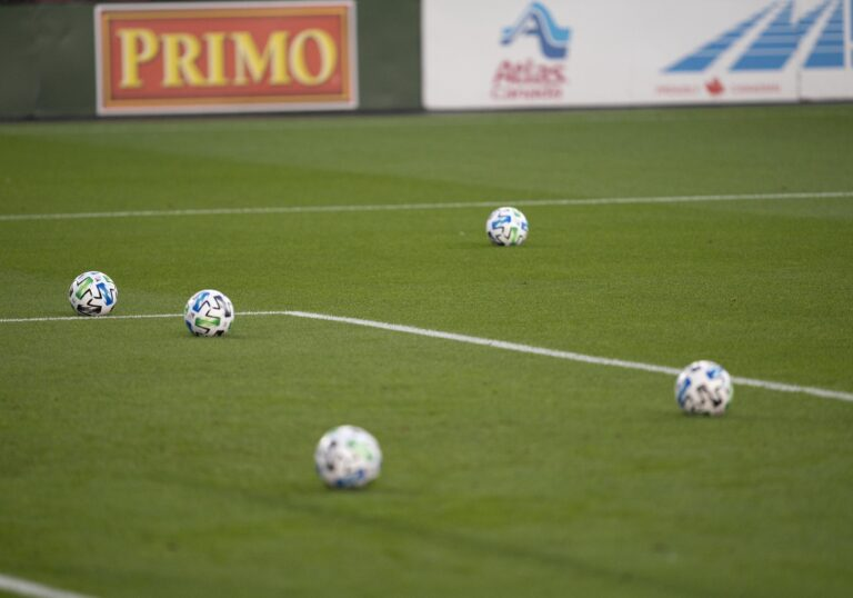 Premier League: Crystal Palace vs Chelsea Prediction & Odds (Apr 10)