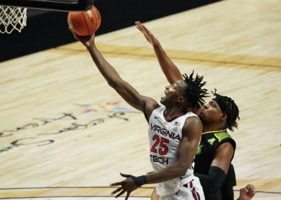 #19 Duke vs #20 Virginia Tech: NCAAB Pick, Schedule, Prediction (Jan 12)