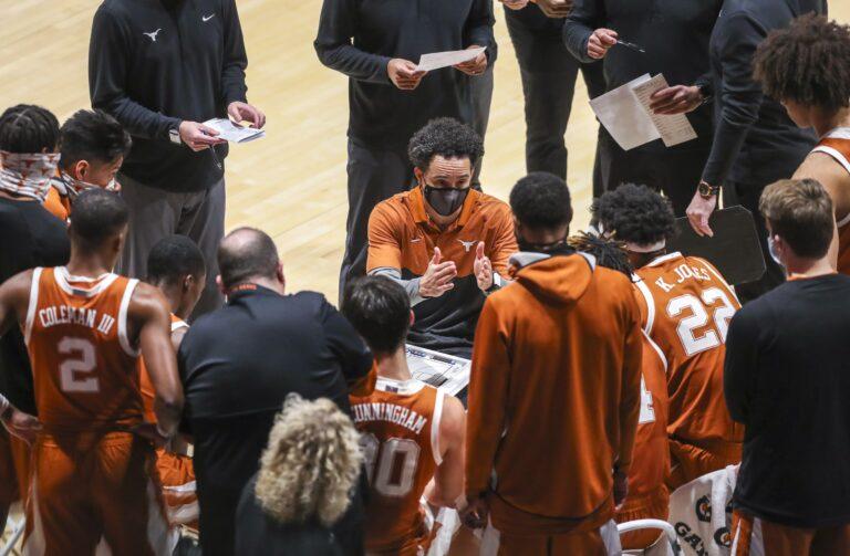 #15 Texas Tech vs #4 Texas: NCAAB Pick, Schedule, Prediction (Jan 13)