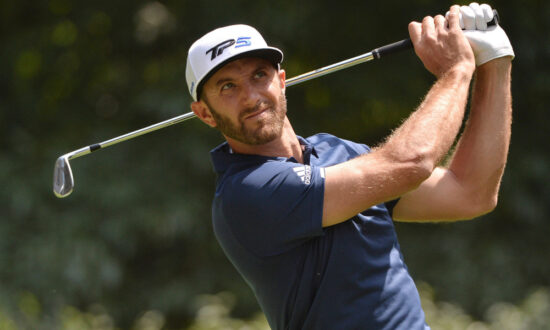 Golf Picks: 2021 WGC-Workday Championship Preview & Vegas Odds (Feb 25)