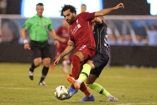 UCL: FC Porto vs. Liverpool Preview, Odds, Pick (Sep 28)