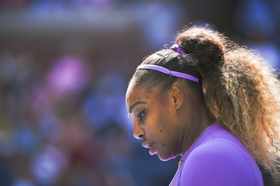 AO 2021: Serena Williams vs Halep Prediction & Pick (Feb 16)