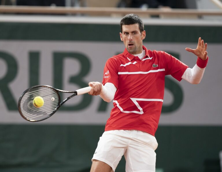 AO 2021 Men's Final: Djokovic vs Medvedev Prediction & Pick (Feb 21)