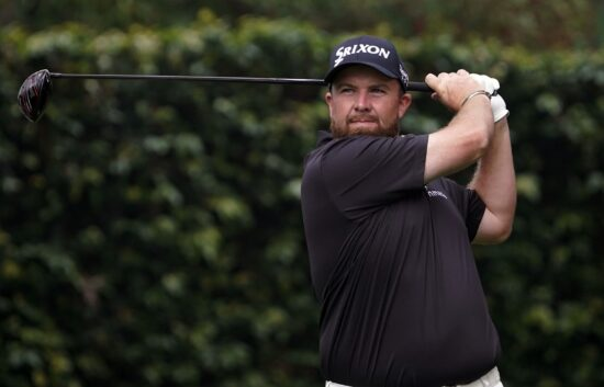 Free Golf Picks: Honda Classic Preview, Odds (March 18)