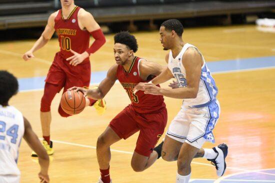 Free NCAAB Pick: Virginia vs Louisville Prediction (Mar 6)