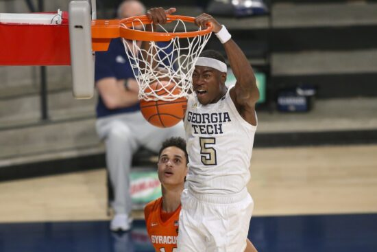 Free NCAAB Pick: Duke vs Georgia Tech Prediction, Vegas Odds (Mar 2)
