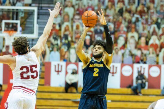 Free NCAAB Pick: Illinois vs Michigan Prediction, Vegas Odds (Mar 2)