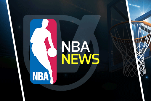 Nuggets Tie Aaron Gordon, While Rockets and Wall Plan to Part Ways