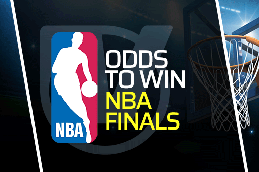 Free NBA Pick: Updated Betting Odds To Win The 2021 NBA Finals