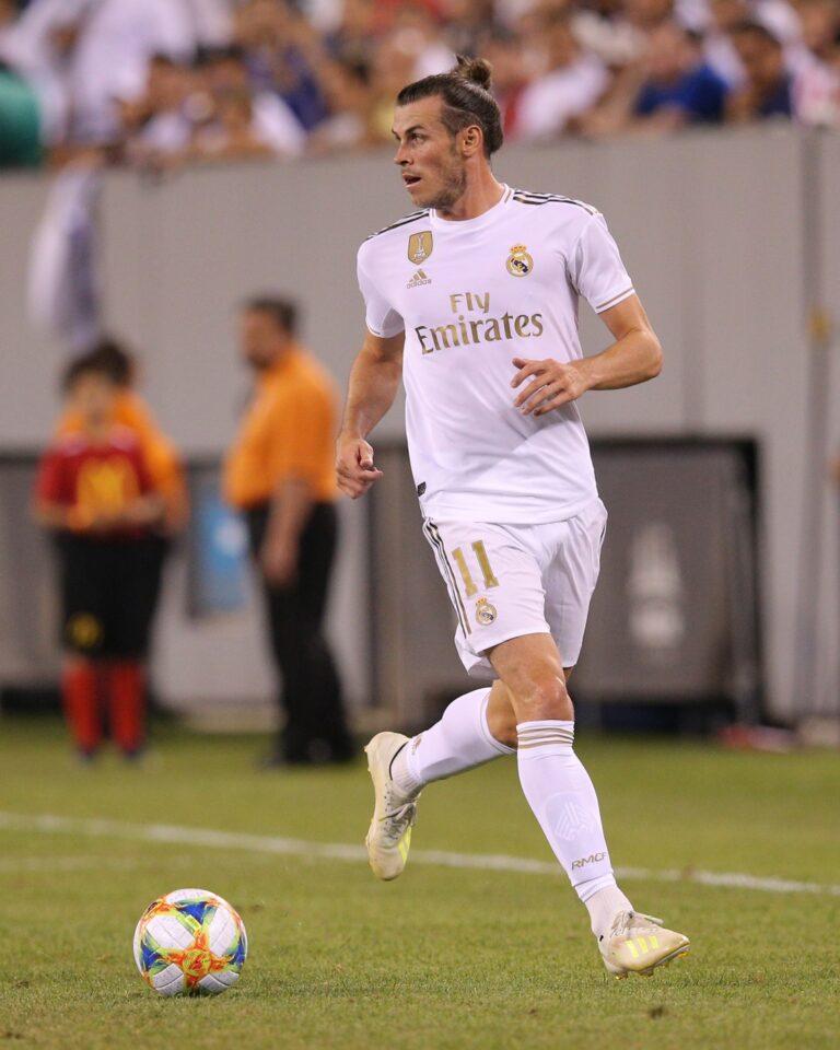 Soccer Picks: Real Madrid vs Chelsea Prediction, Odds (Apr 25)