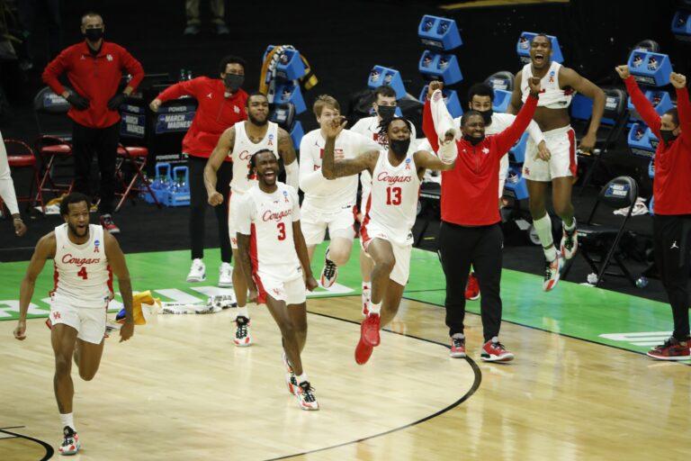 Free NCAAB Pick: Houston vs Baylor Prediction, Odds (Apr 3)