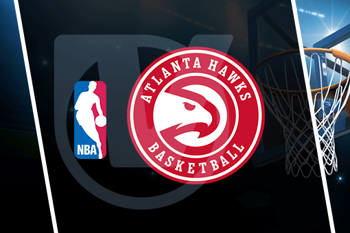 NBA Picks: Bucks vs. Hawks Game 6 Prediction, Odds (July 3)