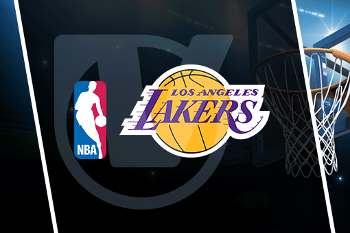 Lakers' Stocks to Win NBA Go Up After Westbrook Deal, Warriors in the Mix Again