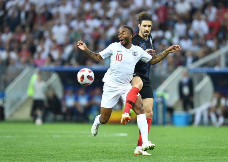 EURO 2020 Daily Results (June 18): Sluggish England, Schick Continues his Rampage, Sweden Wins