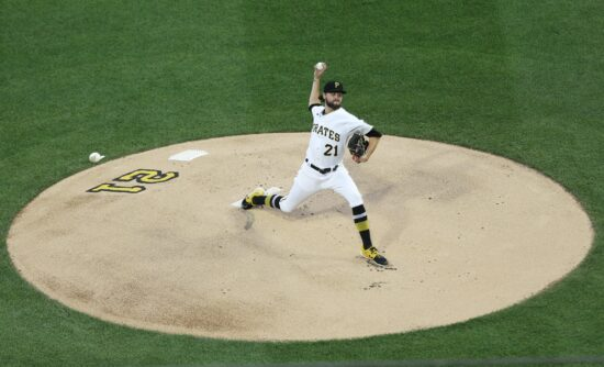 Free MLB Pick: White Sox vs Pirates Prediction & Vegas Odds (June 22)