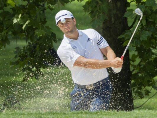 PGA: Memorial Tournament Picks, Preview, Odds, Schedule (Jun 3)