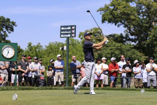 Golf Picks: 2021 US Open Betting Preview, Odds, Schedule (June 17)