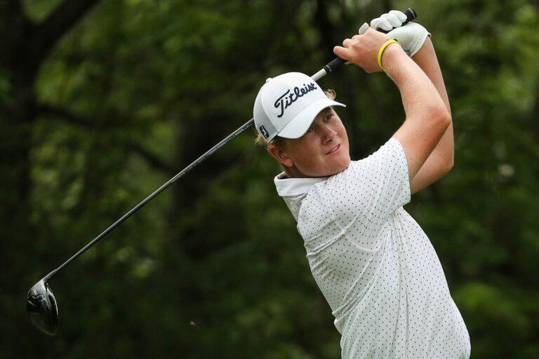 Golf Picks: 2021 Palmetto Championship Preview, Odds, Schedule (June 10)
