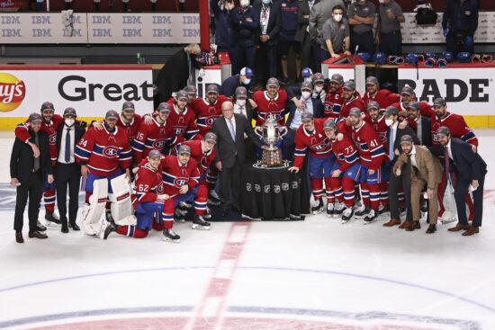 Shea Weber Out Of NHL 2021-22 Season, Doubts Surrounding Long-Term Future