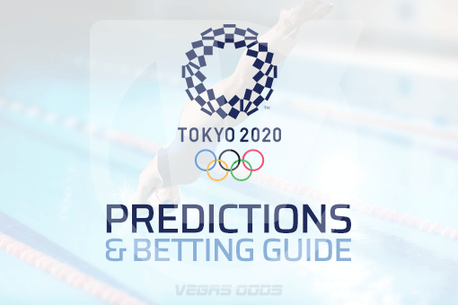Tokyo 2020 Olympics: Dates, Sports, Betting Guide, Schedule (July 23)