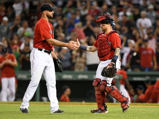 MLB Picks: Yankees vs. Red Sox Prediction, Odds (July 24)