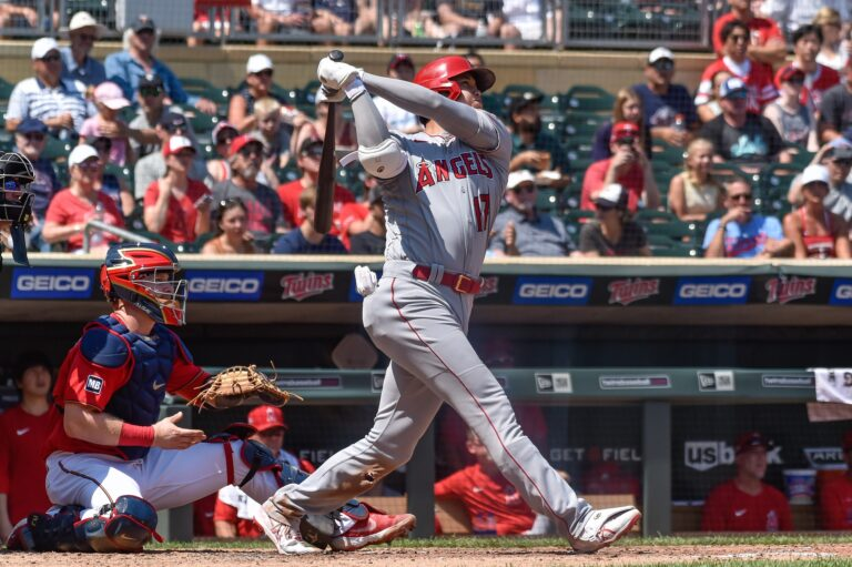 MLB Picks: Rockies vs Angels Prediction, Odds (July 26)