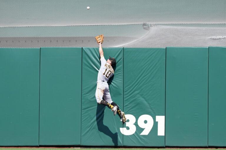 MLB Picks: Brewers vs Pirates Prediction, Odds (July 27)