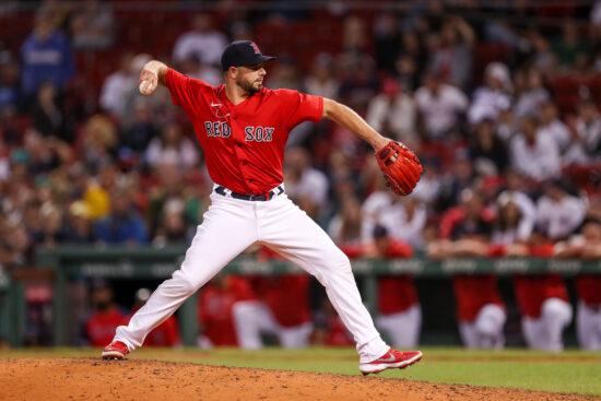 MLB Picks: Red Sox vs Rays Prediction, Odds (July 30)