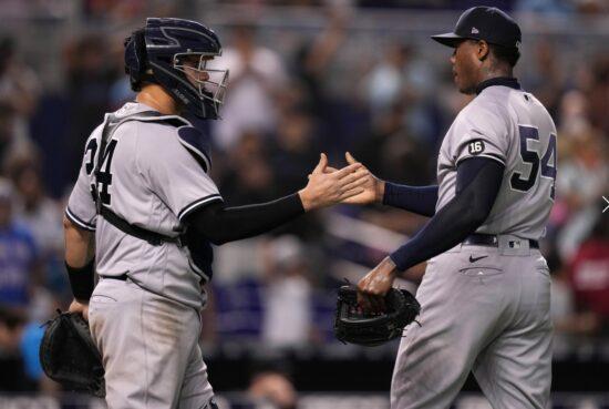 Free MLB Picks: Yankees vs Marlins Prediction, Odds (July 31)