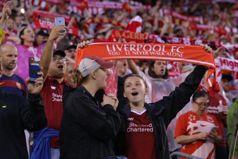 English Premier League 2021-22: Title Winners, Relegation Odds & Picks