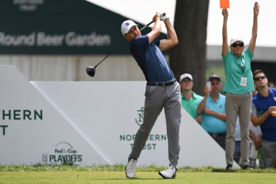 Golf Picks: Northern Trust 2021 Picks, Odds, Predictions (Aug 19)