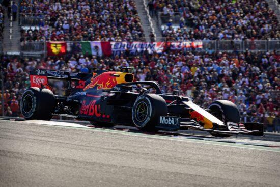 F1: Dutch Grand Prix Preview, Odds & Prediction (September 5)