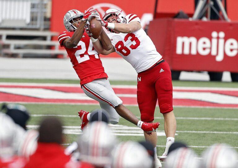 College Football Picks: Nebraska vs Illinois Prediction, Odds (August 28)