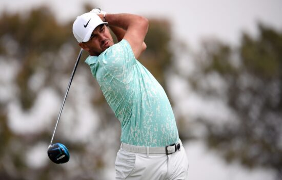 Free Golf Pick: WGC: FedEx St. Jude Invitational Preview, Odds & Pick (August 5)