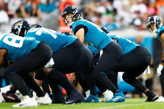 NFL Picks: Dolphins vs Jaguars Team Week 6 Vegas Odds, Prediction