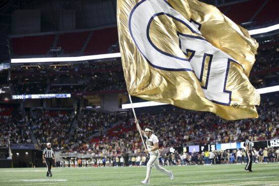College Football Picks: Duke vs North Carolina Odds, Preview (Oct 2)