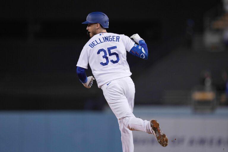 MLB Expert Picks Padres at Dodgers Prediction, Odds (Sept. 30th)