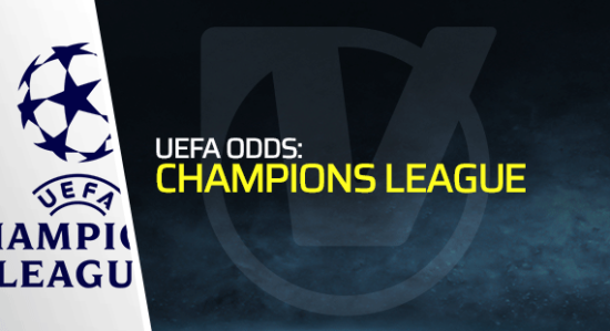 UEFA Champions League Winner Odds, Preview, Free Pick